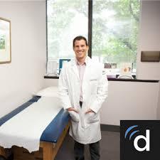 Dr. Kevin J. Donohue, DO | Falls Church, VA | Endocrinologist | US ...