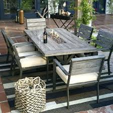 6 piece patio dining set patio dining set with umbrella patio furniture patio dining sets with