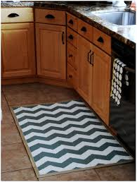 braided bath rug best on rugs how to make carpet runners country style throw handmade wool woven area kitchen farmhouse for living room