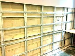 soundproof foam home depot home depot soundproof drywall home depot soundproofing drywall soundproof existing walls material