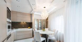 bathroom remodel maryland. Kitchen Remodeling \u0026 Bath Free Estimate Alexandria Va Bathroom Remodel Maryland