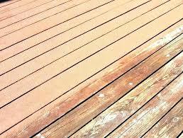 Behr Deck Over Accommodationinbrecon Co