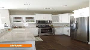 space above kitchen cabinets fresh backsplash for white kitchen cabinets best white cabinets in