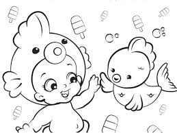 Coloring Pages Black And White At Getdrawingscom Free For