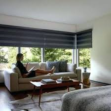 best blackout blinds. Modern Interior Design Thumbnail Size Electric Shades Blackout Blinds And Archives Custom Window Cordless Roller . Best