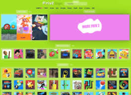 In this website, friv 1000, relax and enjoy discovering the top friv1000 games online. Friv2edge Com At Wi Friv 2 Juegos Friv2 Jogos Friv Jeux De Friv 250 Friv 2020 Friv
