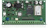 «Модуль <b>SATEL GPRS</b>-T6 с бесперебойным БП, предназначен ...