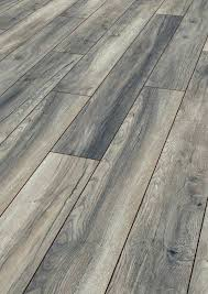 hardwood floor hardwood floor grey vintage alaska flooring hardwood flooring in toronto laminate engineered bamboo floors