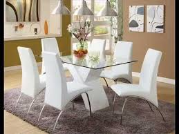 Small Picture White Dining Table and Chairs White Dining Table and Bench Set