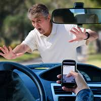 parents distracted driving org