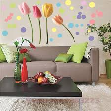 Small Picture Wallpapers For Living Room India Living Room Design Ideas