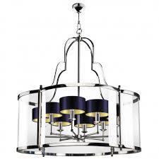 villaverde london arezzo brass lantern square shades