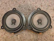 bose 6x9 car speakers. 1 pair bose 6.5\ bose 6x9 car speakers