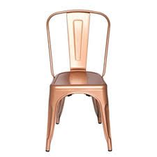 f d0aedabb22fdea763c9e8c81c affordable modern furniture contemporary furniture
