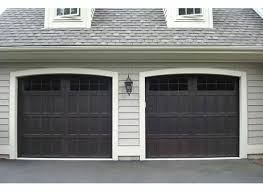 walnut garage doors21 best Wayne Dalton images on Pinterest  Garage doors Garages