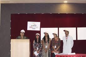 Senior Interior Designer Jobs In Mumbai National School Of Design Airoli Sector 2 Interior