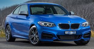 2018 bmw 240i.  2018 2018 bmw 2 series a door convertible sedan intended for  to bmw 240i