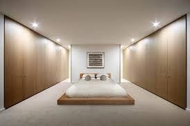 urban furniture melbourne. bay scandinavianbedroom urban furniture melbourne