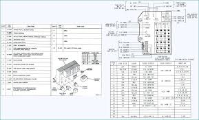 96 dodge dakota fuse panel diagram box club tropicalspa co 05 dodge dakota fuse box diagram in 19 avenger