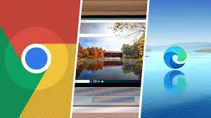 En hızlı web tarayıcısı hangisi? İşte benchmark skorları - ShiftDelete.Net