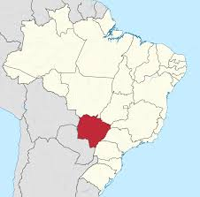 Mato Grosso do Sul – Wikipedia