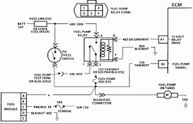 2000 s10 fuel pump wiring diagram diagram wiring diagrams for 1997 chevy s10 wiring diagram at 98 S10 Wiring Schematic