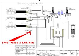 ibanez guitar wiring mods wiring diagram mega wiring diagram guitar ibanez wiring diagram site ibanez guitar wiring mods