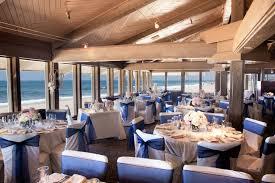 Chart House Redondo Beach Weddings Get Prices For Wedding