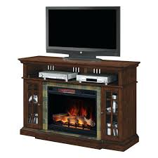 infrared electric fireplace previous classic flame insert