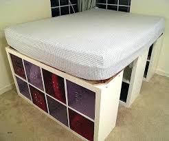 lowes bed frame – ukdutystamps.info