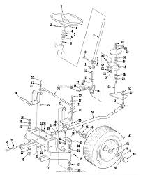 Fd590v kawasaki engine parts diagrams moreover toro proline replacement parts also fc540v kawasaki engine wiring diagram