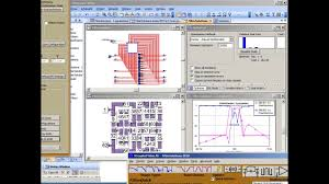 Microwave Filter Design Software Free Design Example Nuhertz On Cross Coupled Filters