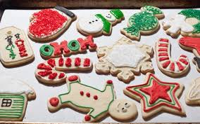 Image result for Cookies images