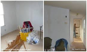 fancy painting mobile home walls mobile home remodeling details painting vinyl walls manufactured homes painting textured