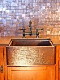 Types Of Tile Backsplash Types Of Tile Painting Vinyl Cabinets 7 ...