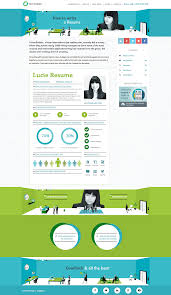 Inspiration Guide To Writing A Resume For How To Write A Resume Tips