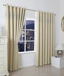 Image Window Treatments Ebay Details About Luxurious Blackout Curtains Eyelet Home Office Door Window Partition Curtain