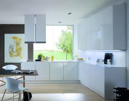 Kitchen Design Cheap Kitchen Design Furniture Full Imagas - White modern kitchen