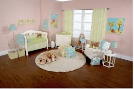 recommended baby area rugs for nursery drop dead gorgeous girl baby nursery room decoration using