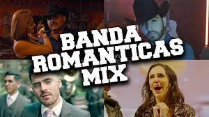 Listen to all songs in high quality & download musica banda mexicana ms exitos romanticos mix. Musica Mexicana Romantica 2020 Mix Las Mejores Canciones De Banda Romanticas 2020 Youtube