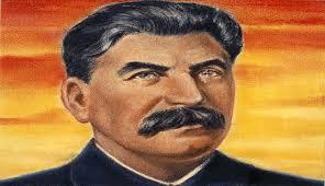 history essay on stalin edu essay