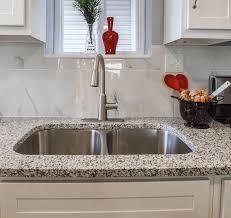 10 best snless steel kitchen sinks