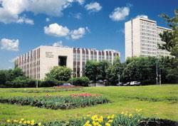 Курсовые контрольные дипломные АТиСО moscow para ru Заказать курсовую для АТиСО в Москве реферат дипломную работу