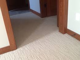 Carpet For Basement