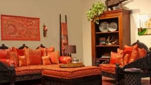 Indian Living Room Furniture Interior Design Ideas Living Room Indian Style Rajasthani Style
