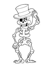 34 Spannende Halloween Kleurplaten Oa Heksen En Spoken