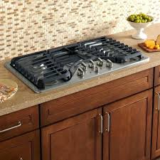 Ge Profile Performance Cool Gas Range Ovens Ge Profile And Performance Stove