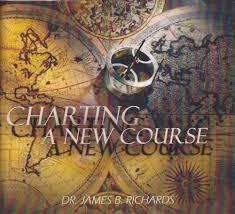 Charting A New Course Amazon Com Books