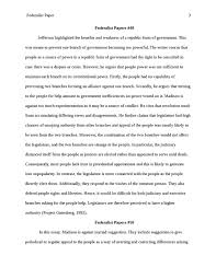 essay federalist papers the federalist papers kindle edition by alexander hamilton john federalist paper essay