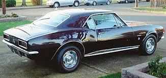 also wiper motor wiring diagram on corvette wiring diagram 1979 corvette wiring diagram further corvair wiring diagram together 1967 camaro